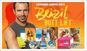 Brazil Butt Lift Base package