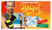 Brazil Butt Lift Deluxe upgrade