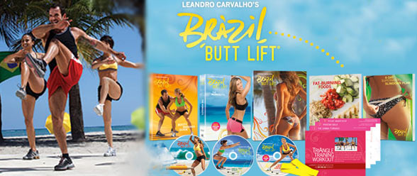 Purchase Brazil Butt Lift by clicking this banner
