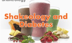 Shakeology and Diabetes