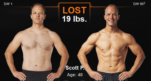 P90X3-30-Results-2