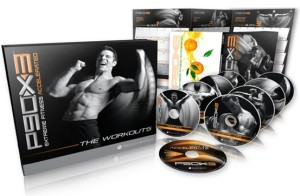 p90x3 workouts review
